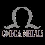 Omega Metals